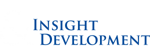 Insight & Development BV